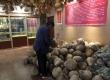 乡村匠人赵洧:百年传承的葫芦技艺