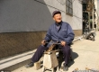 陇东农村匠人