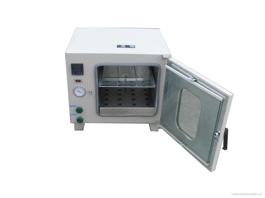 杭州真空干燥箱