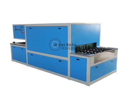 真空干燥箱的设计特点,真空干燥箱透气原理
