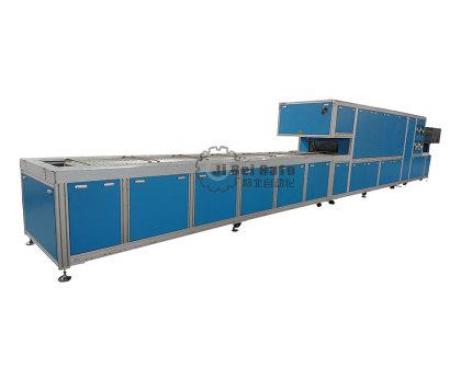 真空干燥箱工作原理,真空干燥箱常见问题