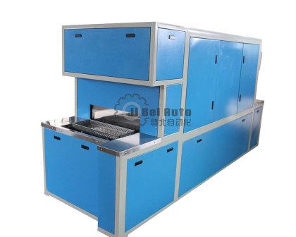 低温真空干燥箱,低温真空干燥箱正确使用方法