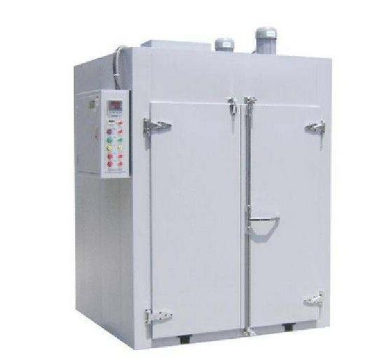 工业烤箱的日常维护及保养