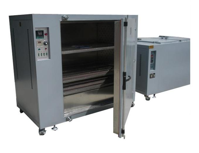 工业烘箱的防爆及超温是什么呢?