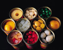 罐頭食品的起源及歷史?1.jpg