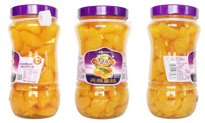 660g桔子罐頭.jpg
