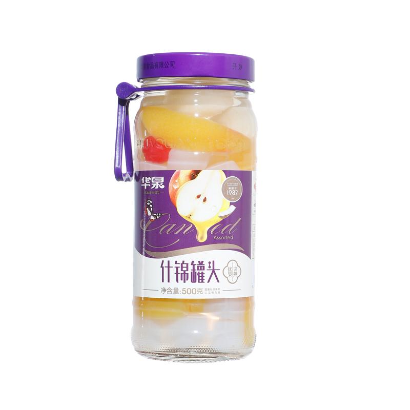 500g什锦罐头.jpg