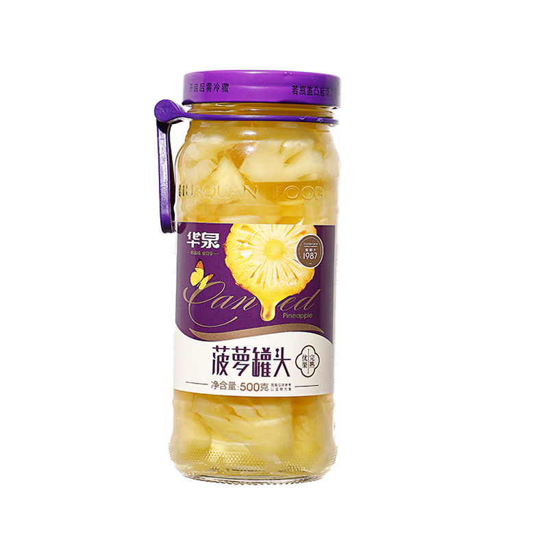 500g菠萝罐头.jpg