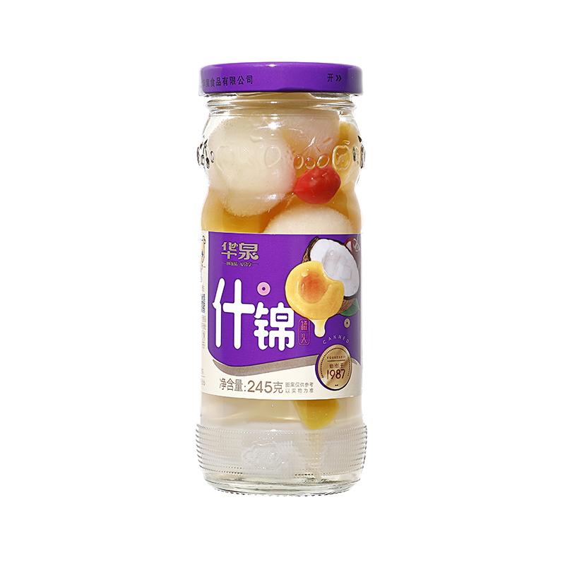 245g什锦罐头.jpg