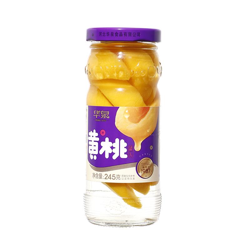 245g黃桃罐頭.jpg