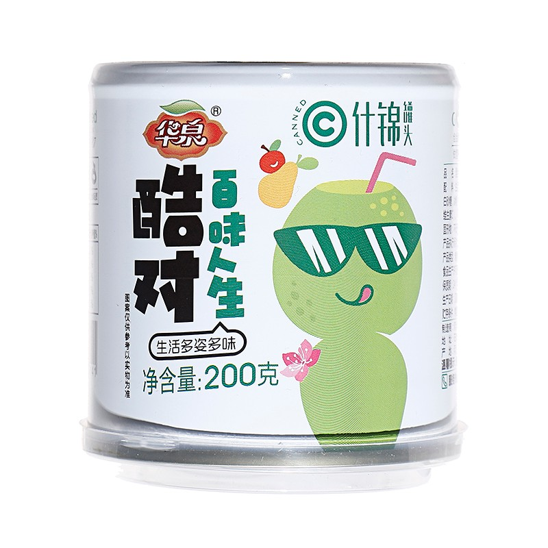 200g什锦.JPG