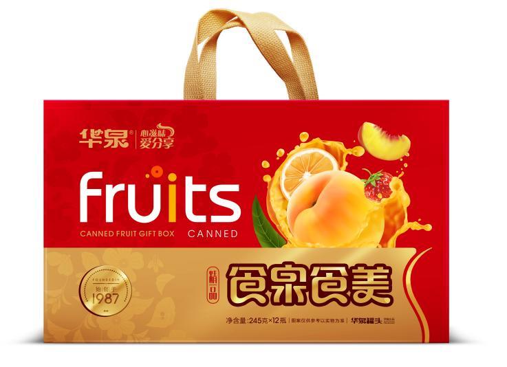 245g食全食美礼盒2.jpg