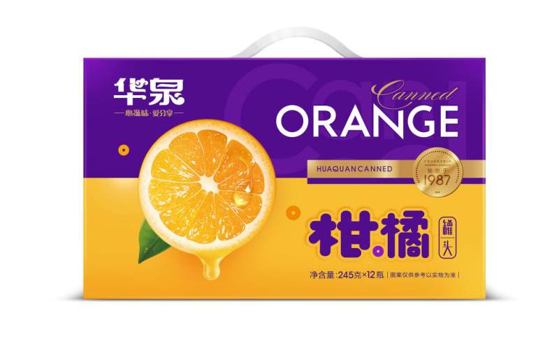 245g橘子12瓶-小.jpg
