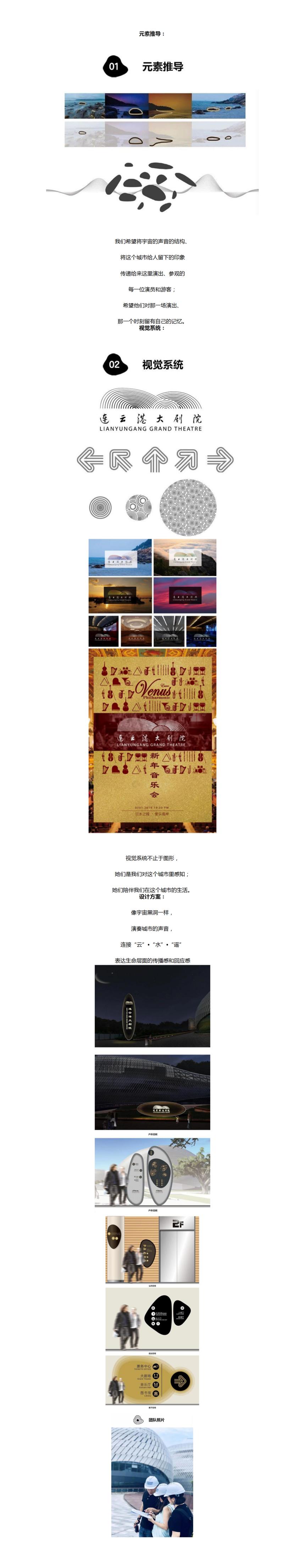 连云港大剧院.png