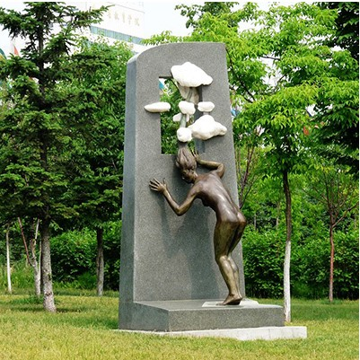 园林雕塑.jpg