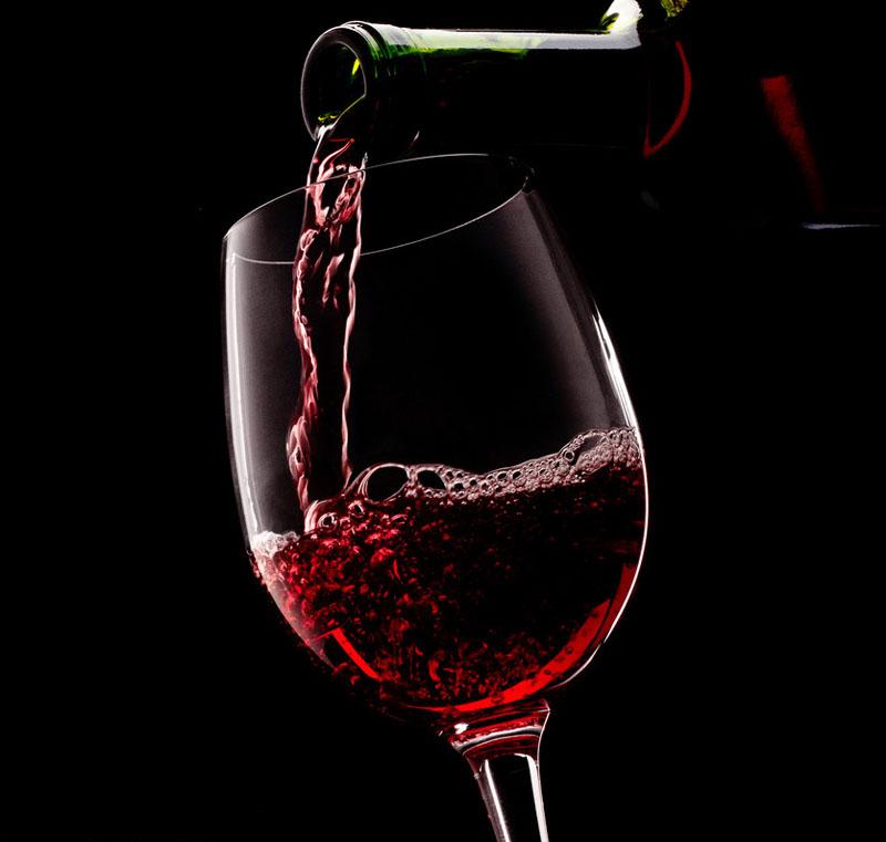 红酒广告.jpg