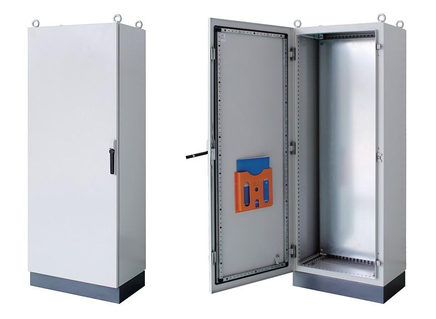 单开门五折型ES材机柜.jpg