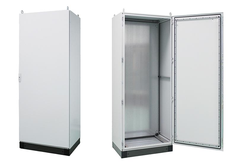 不锈钢五折型材ES机柜(表面喷塑).jpg