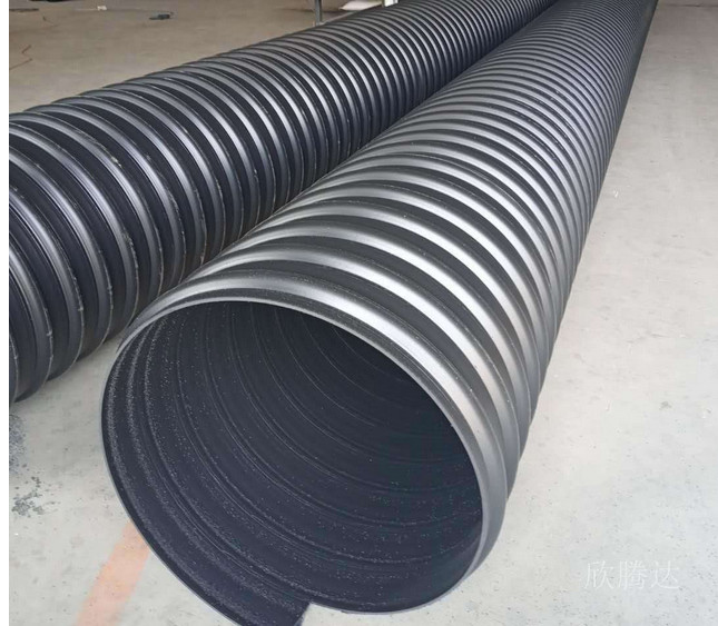 重庆排水管 (3).jpg