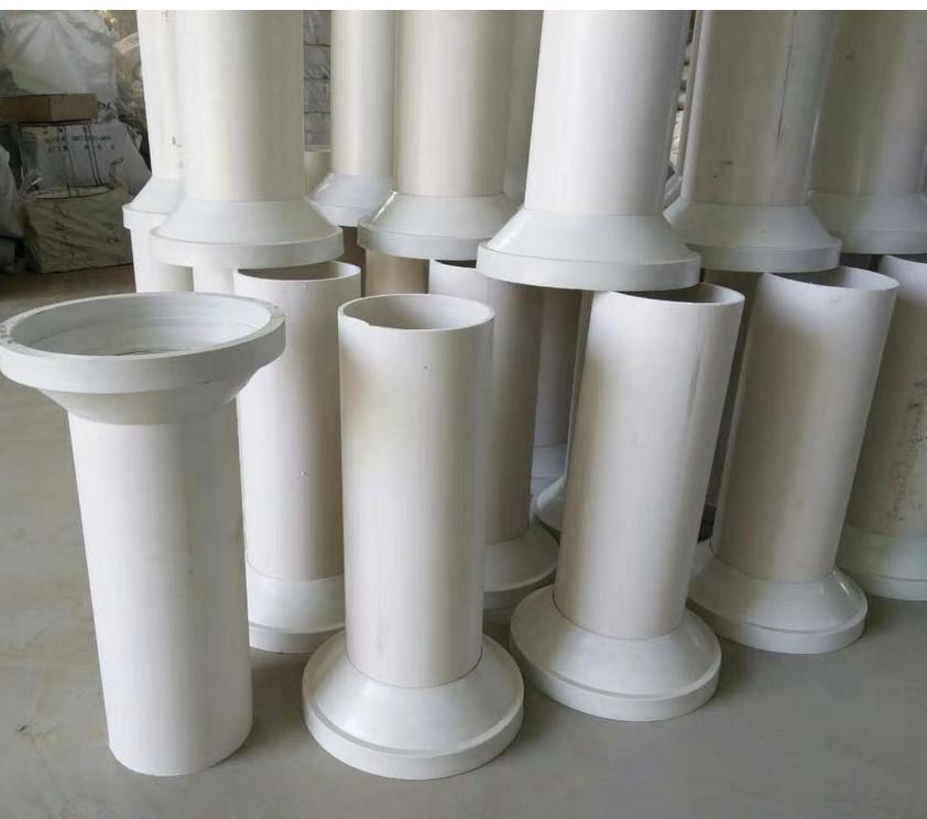 重庆排水管 (2).jpg