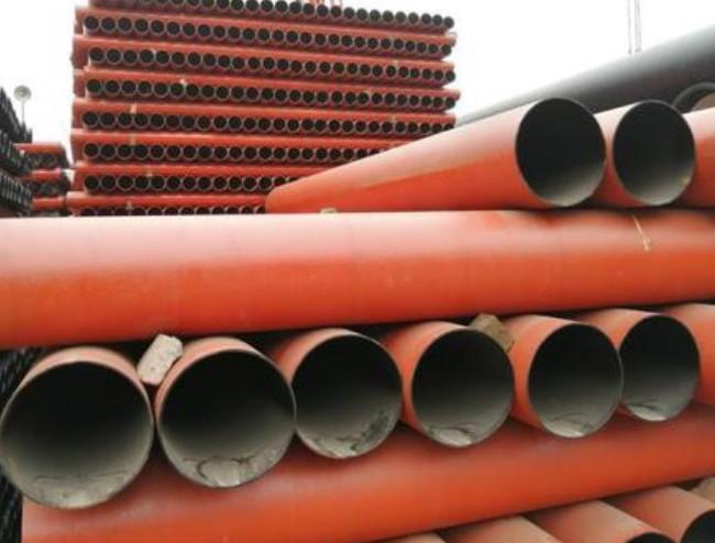 重庆排水管 (4).jpg