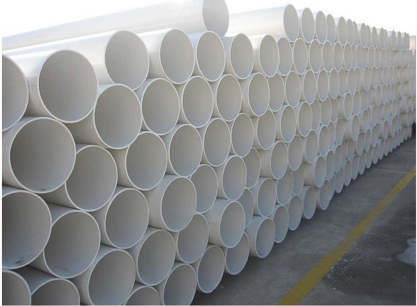 重庆排水管 (1).jpg