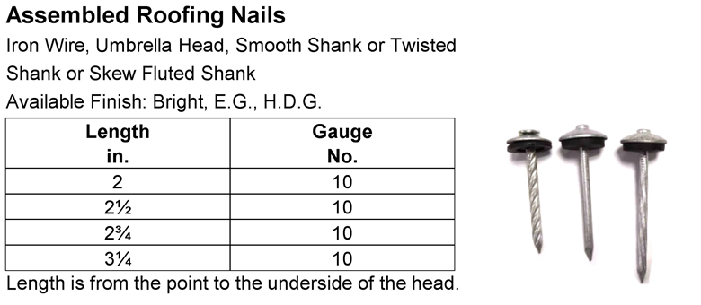 Assembled Roofing Nails.jpg