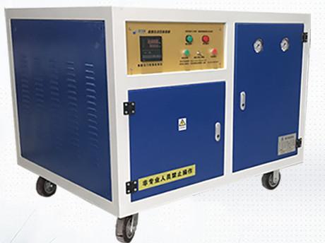污污的免费视频软件壓液壓脹管機