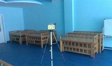 幼兒園檢測.jpg