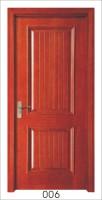 元煌工贸介绍防盗门的制作材质