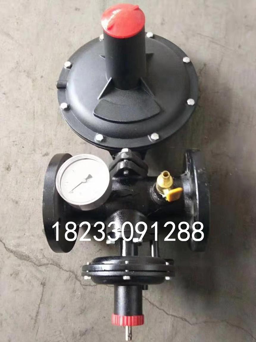 50Q调压器.jpg