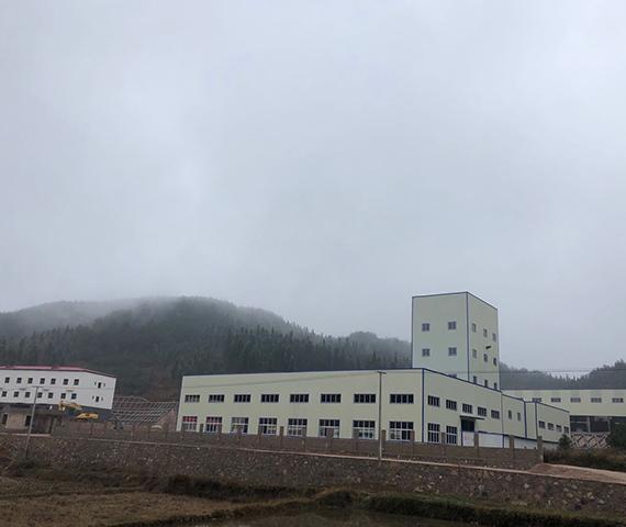貴州農博翔-1.jpg