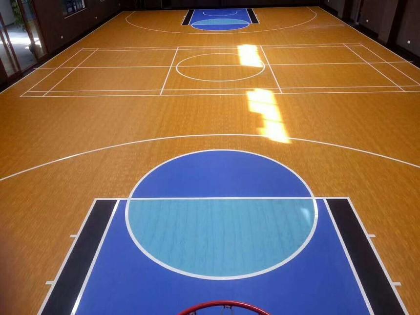 987会所木纹硅PU篮球场.jpg