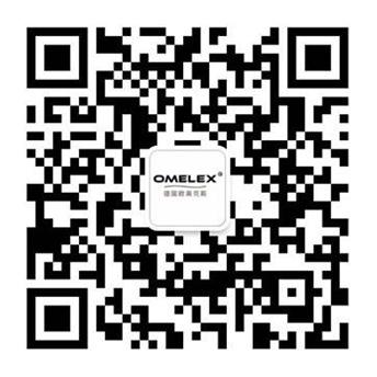 1578033663577804.jpg
