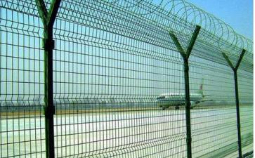 公路防护网的作用是什么