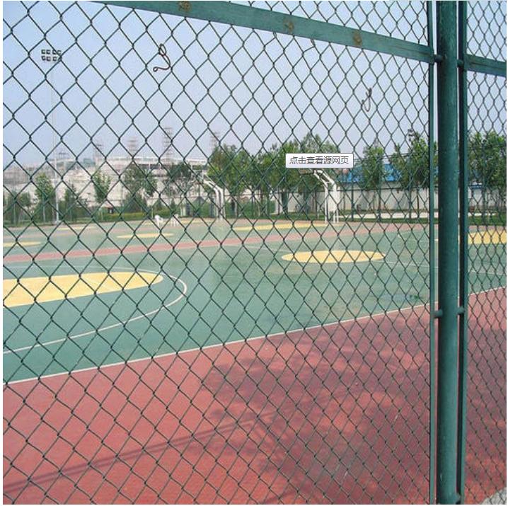 重庆防护网1.png