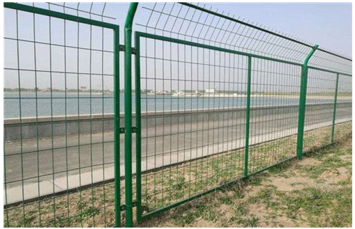 重庆防护网2.png