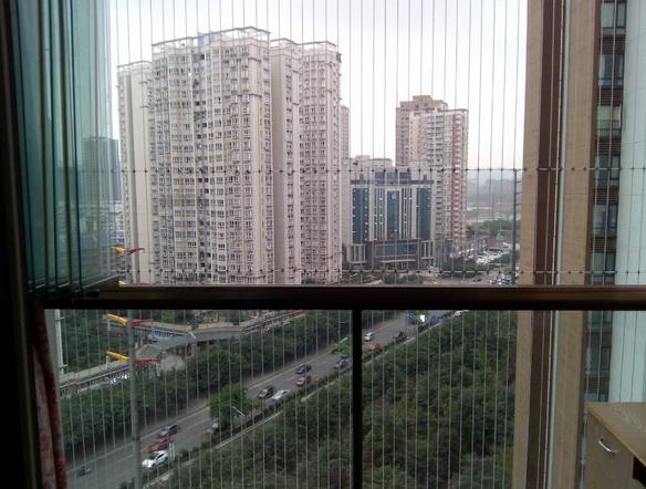 重庆隐形防护网2.png
