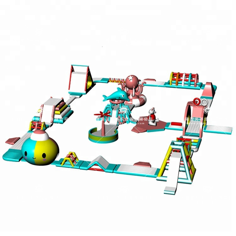 Perfect-Toys-Newest-Pool-Water-Park-Project.jpg