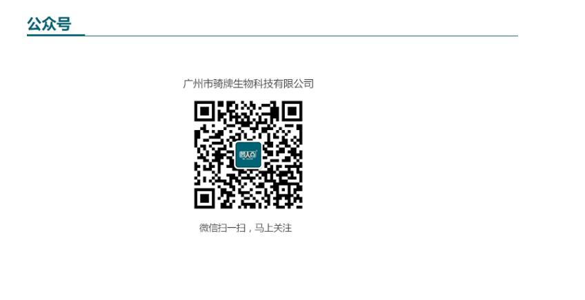 1593397307(1).jpg