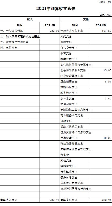 11微信截图_20210323210307.png