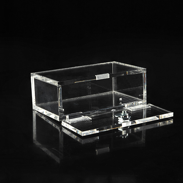 有机玻璃-淄博舍予亚克力制品有限公司