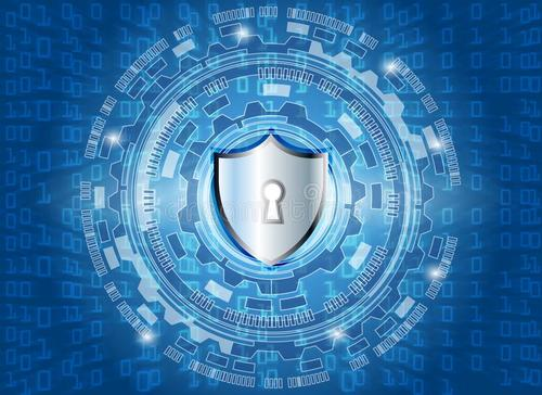 网络安全.jpg
