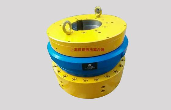 75S型干式液压离合器.jpg