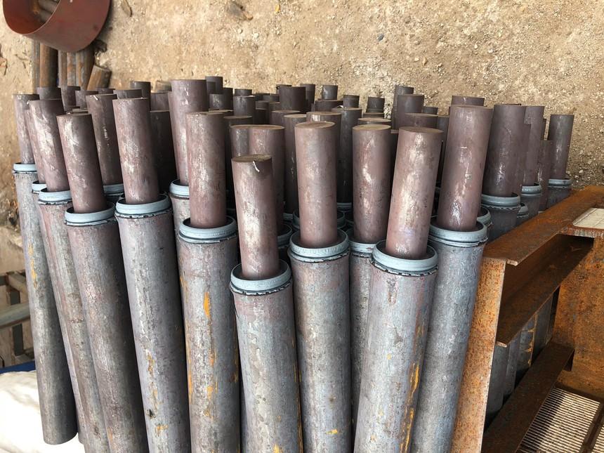 摩擦焊加工 (1).JPG
