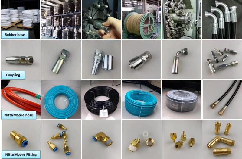 不锈钢液压接头 (3).JPG