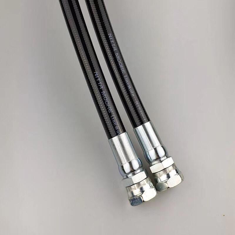 不锈钢液压接头 (4).JPG