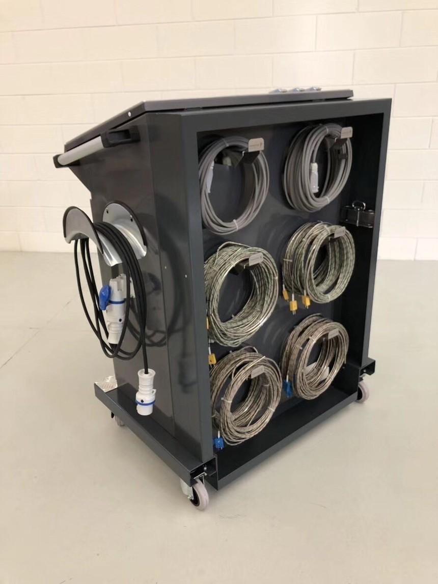 液压动力柜 (1).JPG