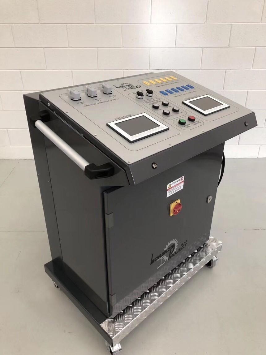 液压动力柜 (2).JPG