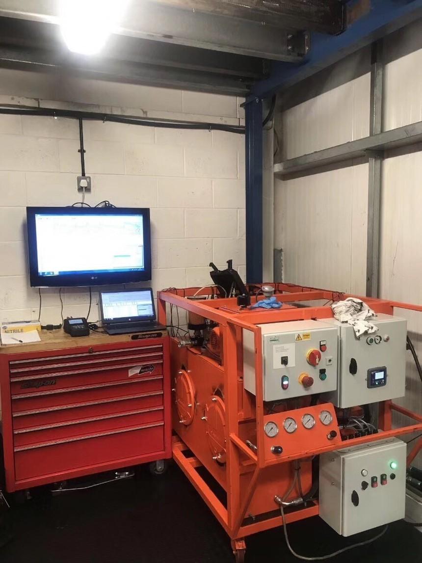 液压动力柜 (3).JPG